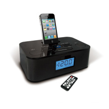 Docking Station for iPhone 5s